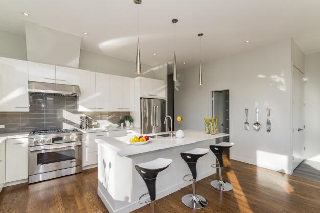 beautiful-shot-modern-house-kitchen_181624-1846