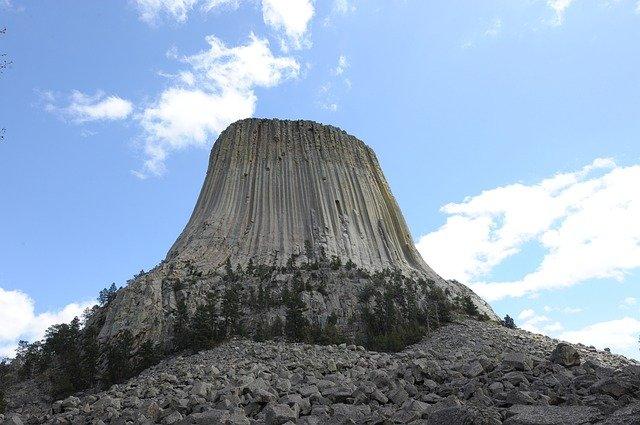 Diablova veža