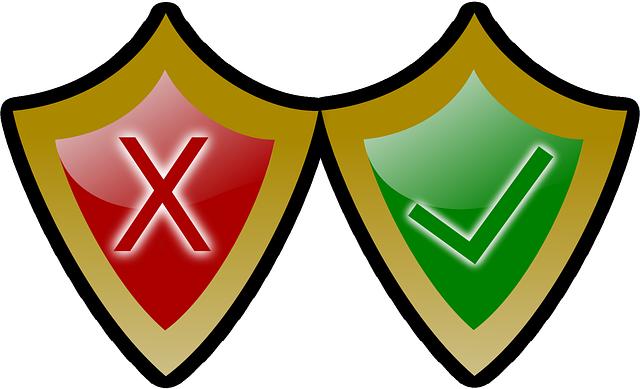 dva znaky