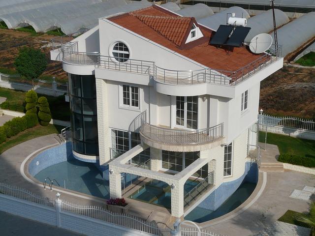 Rekreačná budova, apartmán, bazén.jpg