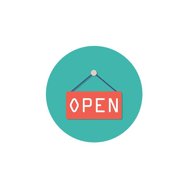 Ceduľa open, otvorené.png