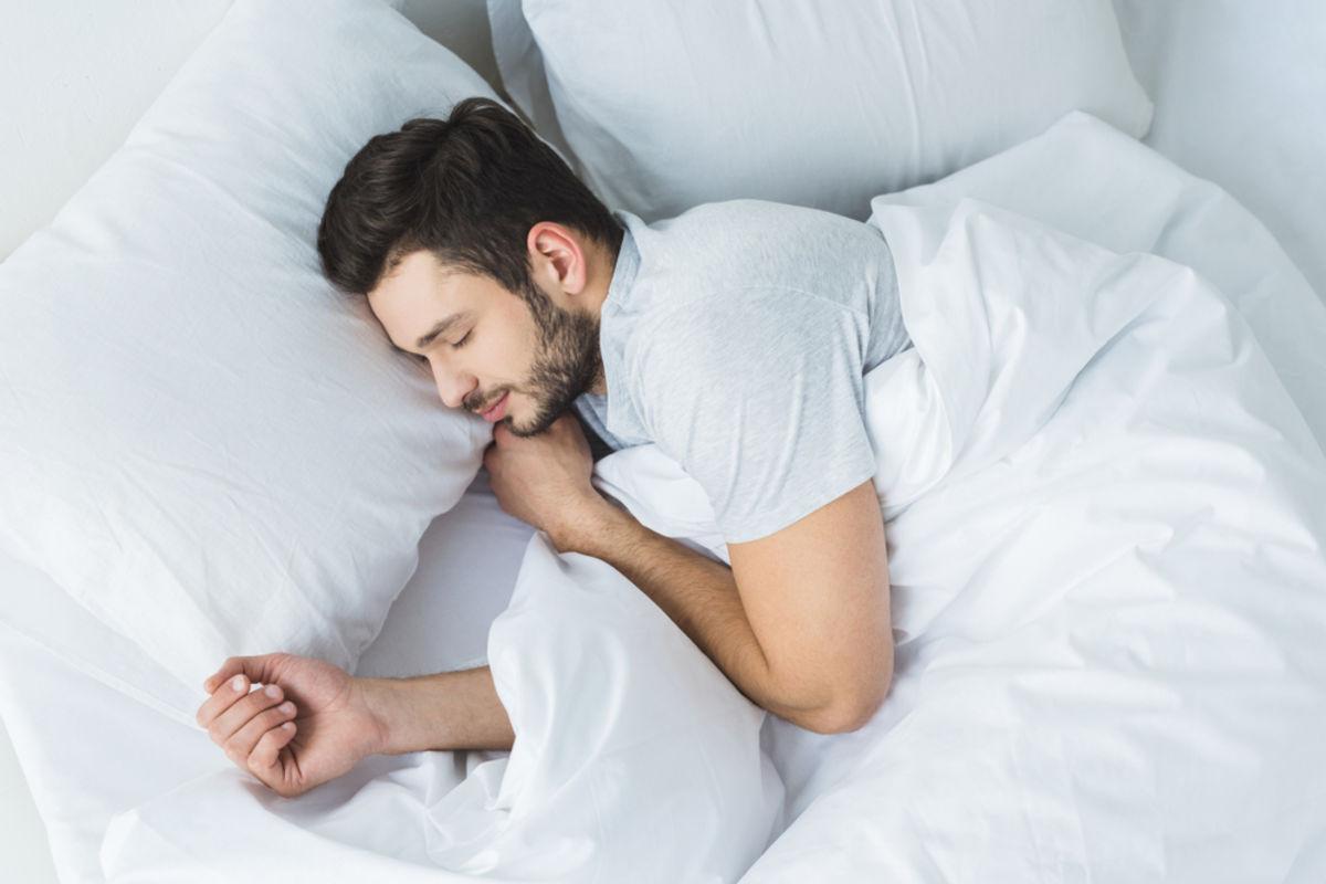 sleeping-coronavirus