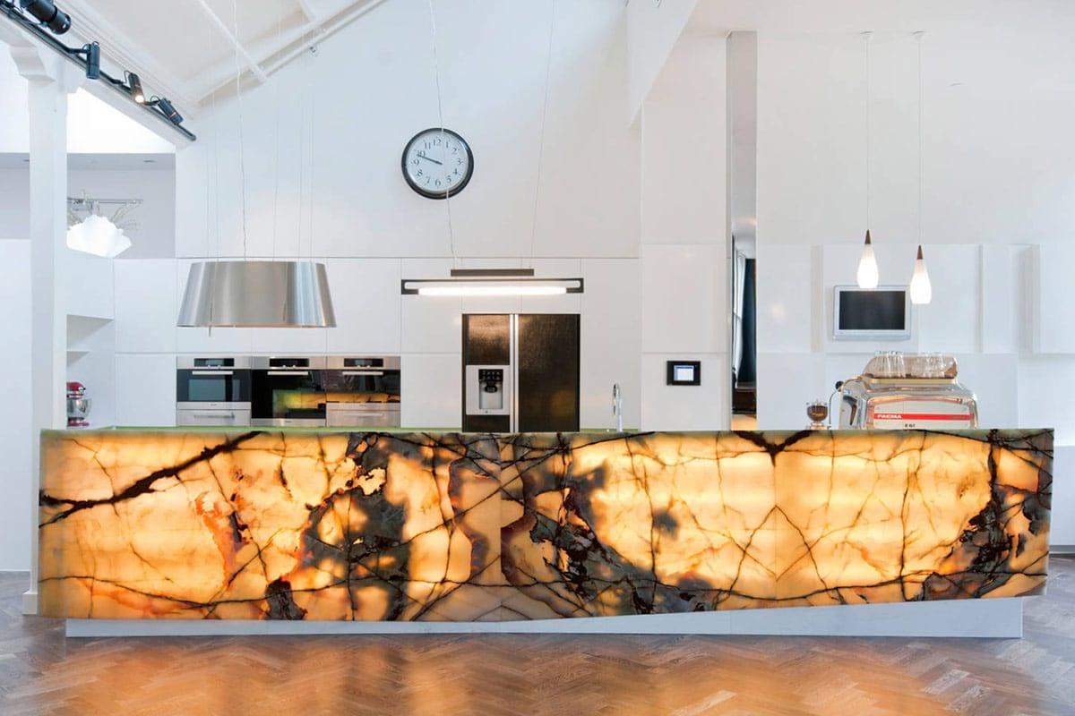 wsi-imageoptim-melbourne.kitchenandbathroomdesign.com_.au-hero-1